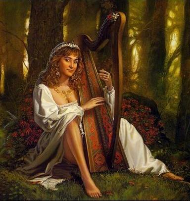 Hebe | Greek-Goddesses Wiki | FANDOM powered by Wikia