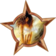 Linking With Love (Aphrodite Badge)