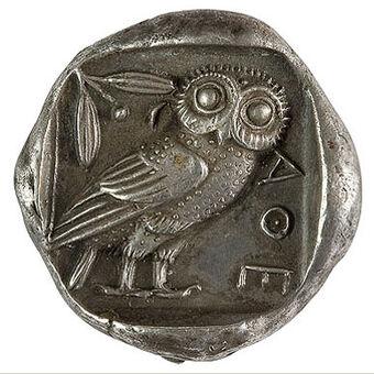 Athena Greek Goddesses Wiki Fandom
