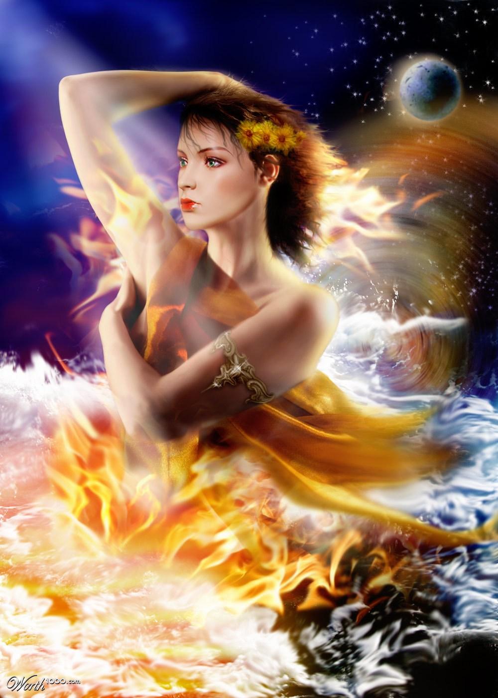 eos greek goddesses wiki fandom powered by wikia