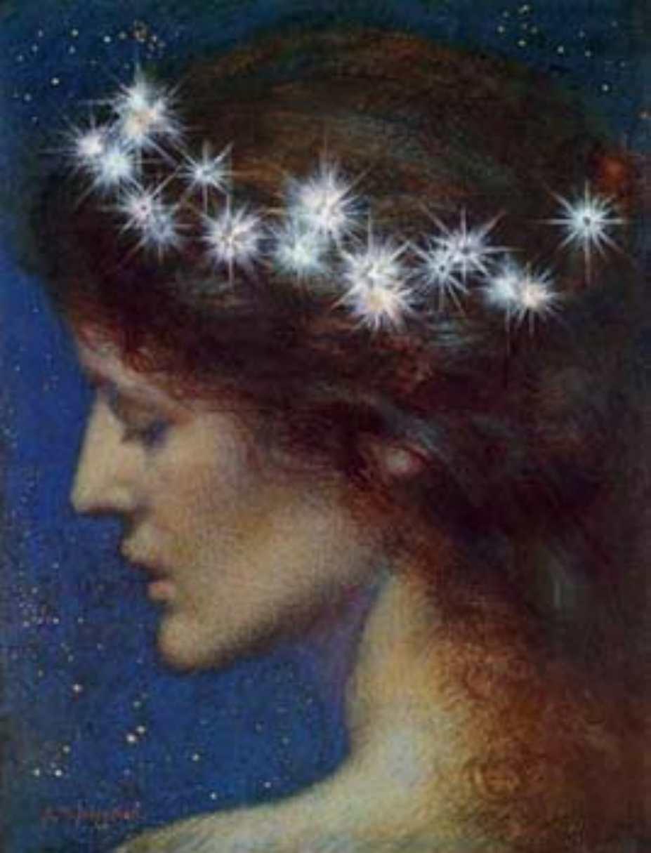 Aedos   Greek-Goddesses Wiki   FANDOM powered by Wikia
