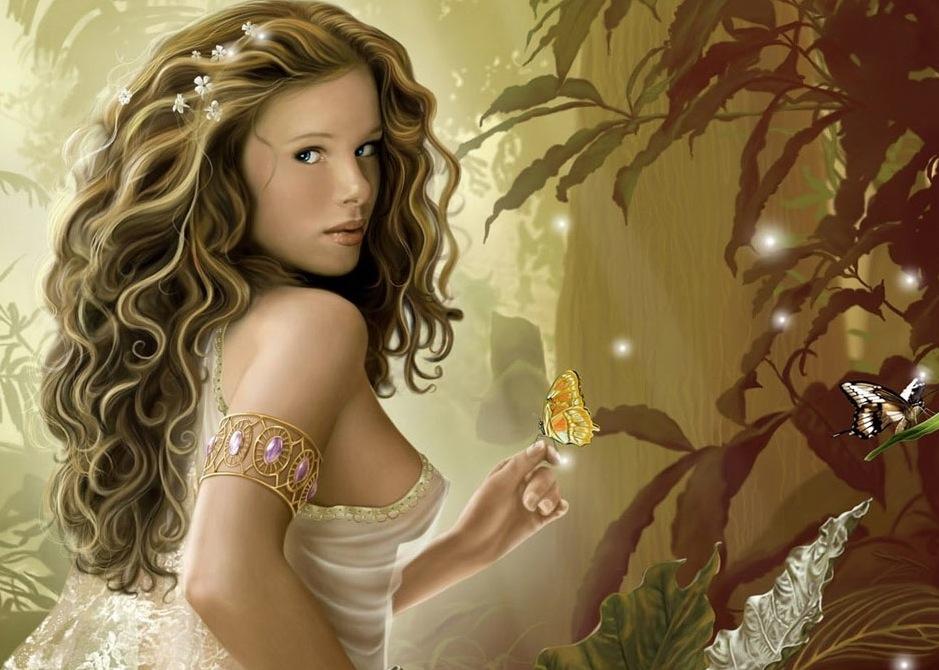 Aphrodite Greek Goddesses Wiki Fandom