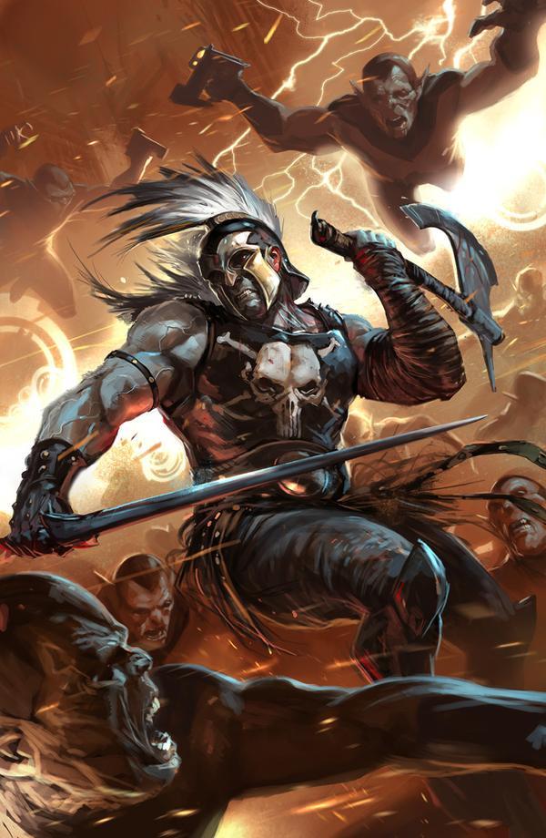 Ares | Greek Mythology Wiki | FANDOM powered by Wikia