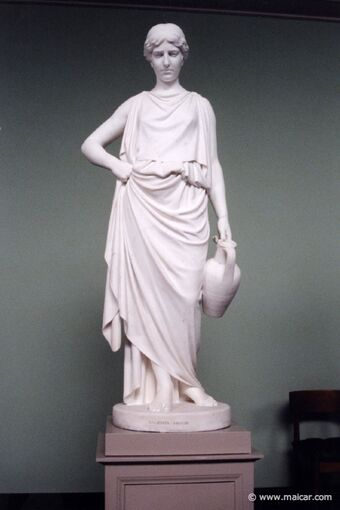 Nelo (Danaid)   Greek Mythology Wiki   FANDOM powered by Wikia