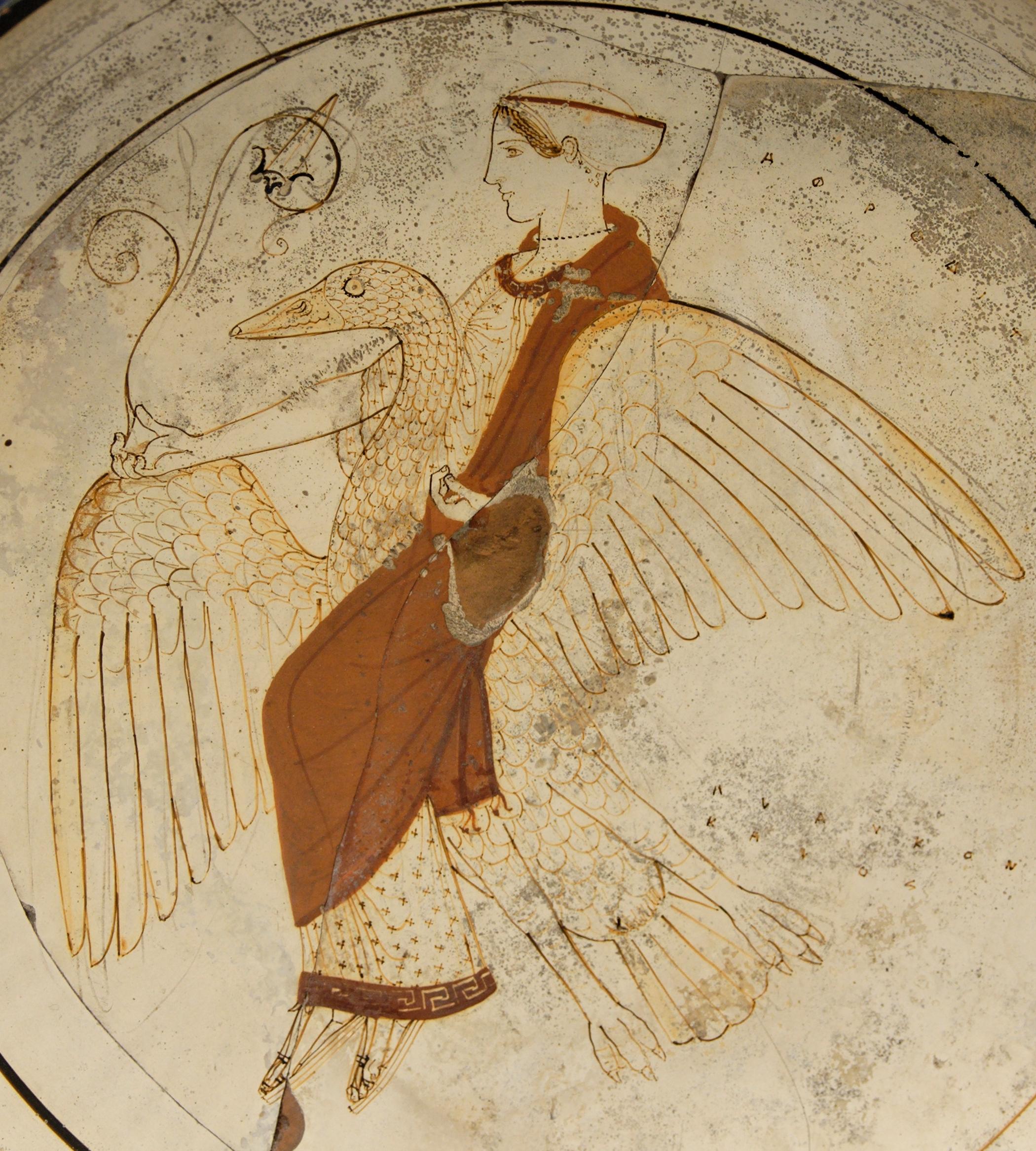 Aphrodite greek mythology wiki fandom powered by wikia aphrodite buycottarizona