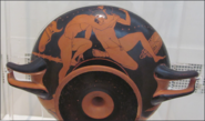 Herakles55