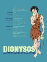 Dionysos-Pin-up-767x1024