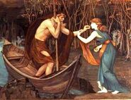 Charon and Psyche 01greek