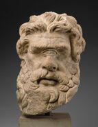 Head-of-polyphemos-museum-of-fine-arts-boston