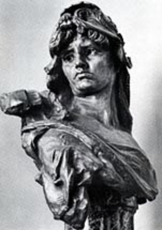 enyo greek mythology wiki fandom powered by wikia