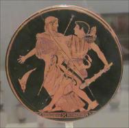 Herakles76-Nereus