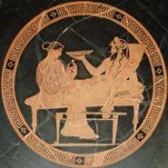 300px-Persephone Hades BM Vase E82