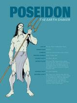 Poseidon-Pin-up-767x1024