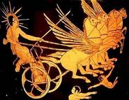 Helios,