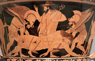 800px-Hermes e Sarpedon