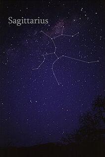 250px-SagittariusCC