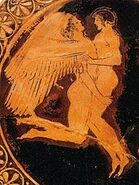 Hykinthos