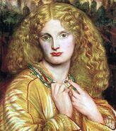 Helen-of-troy