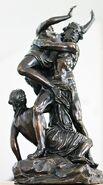 Hades-persephone-girardon