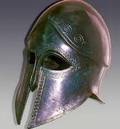 Helm of Darkness