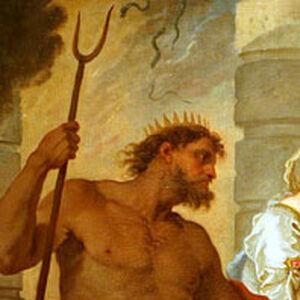 Hades Greek Mythology Wiki Fandom