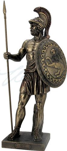 Ajax-Greek-Warrior-Sculpture-Trojan