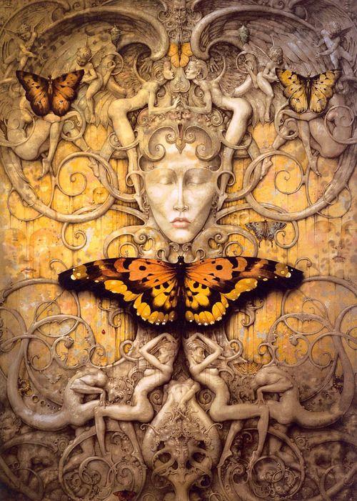 Phantasos Greek Mythology Wiki Fandom Powered By Wikia