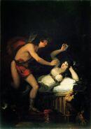 Psykhe&Eros