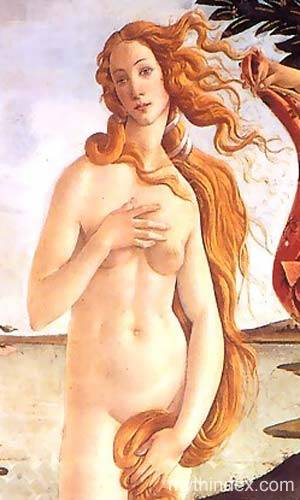 Aphrodite Greek Mythology Wiki Fandom