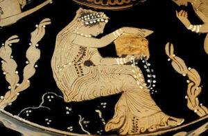 pandora greek mythology wiki fandom powered by wikia pandora