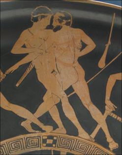 Theseus36