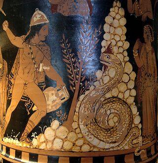 582px-Kadmos dragon Louvre N3157