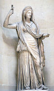 220px-Hera Campana Louvre Ma2283