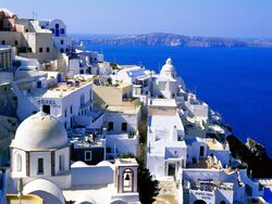 Greece 01