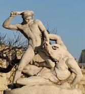 800px-Theseus Minotaur Ramey Tuileries