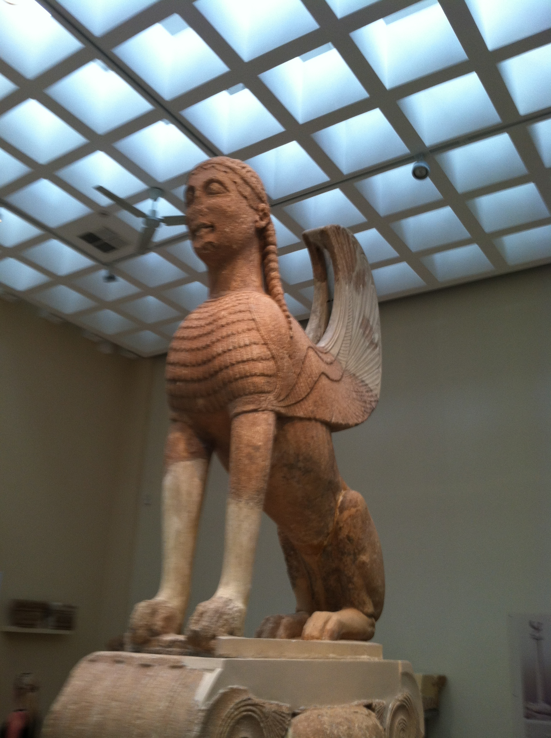 Mythology - Wikiwand