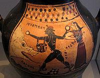 200px-Perseus and andromeda amphora
