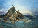 Okeanides