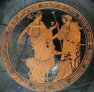 800px-Apollo Artemis Brygos Louvre G151
