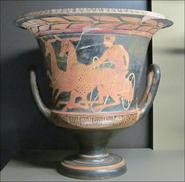 Artemis11