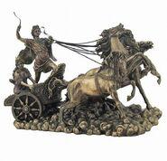 Apollo-diana-chariot-US-WU76071A4
