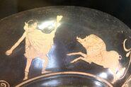 1280px-Theseus Crommyonian Sow Louvre G637