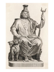 Hades-in-greek-mythology-the-ruler-of-the-infernal-regions