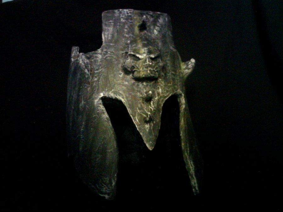 Image Helmg Greek Mythology Wiki Fandom Powered By Wikia