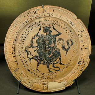 1024px-Dish Thetis Peleus Louvre CA2569