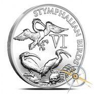 Stymphalian-birds-final