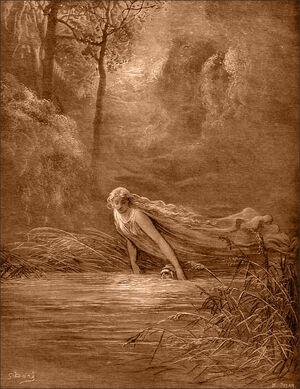 River-lethe