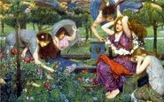 Waterhouse178 (1)