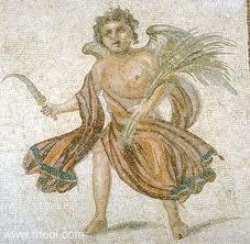 Eurus1111
