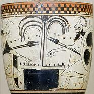 330px-Achilles Ajax dice Louvre MNB911 n2